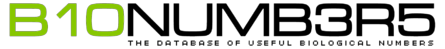 Bionumbers-logo-larg-transp.png