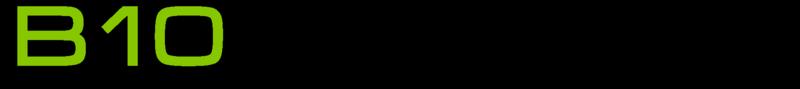 File:Bionumbers-logo-larg-transp.png