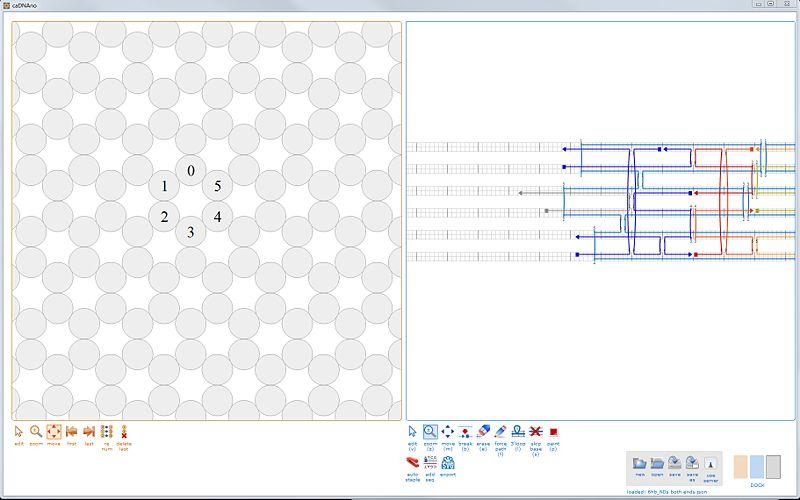 File:Cadnano file for 6HB.jpg