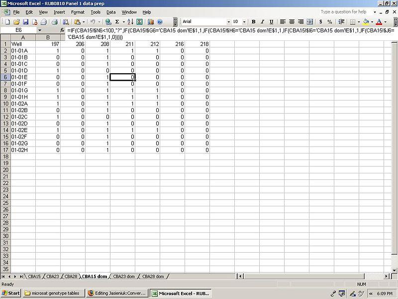 File:Dominant dataLVC.JPG