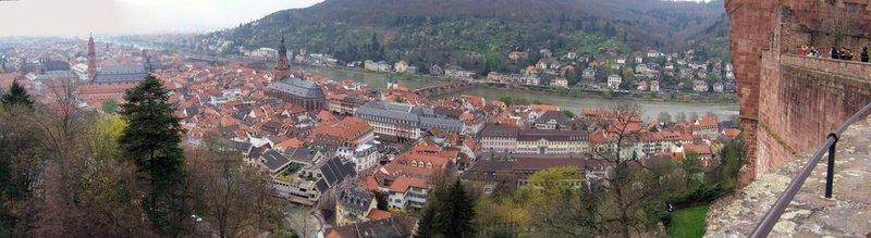 File:Heidelberg.jpg