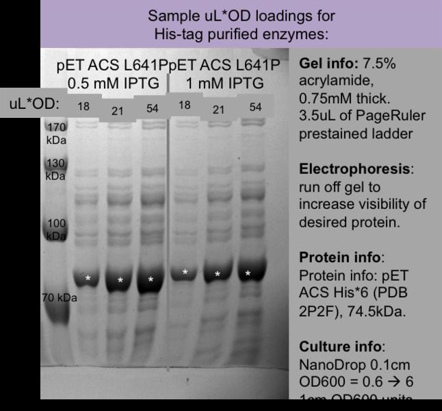 File:2014 10 01 sample uLOD loadings of ACS 2P2F.png