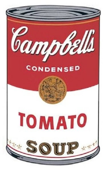 File:Be109campbells.jpg