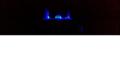 Thumbnail for version as of 22:14, 3 November 2015