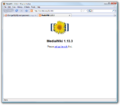 Thumbnail for version as of 09:56, 1 February 2009