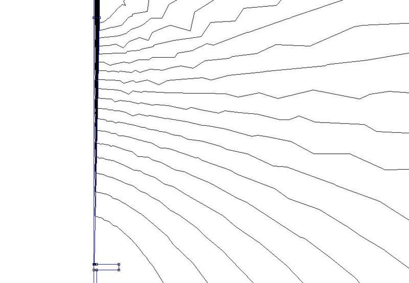 File:Long needle.JPG