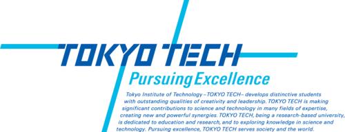 TOKYO TECH logo.png