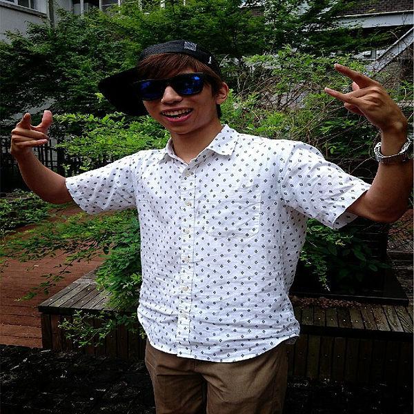 File:Takimoto3.jpg