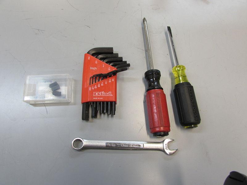 File:ToolsForBrushReplacement.jpg
