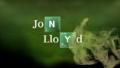 Thumbnail for version as of 20:29, 11 September 2014