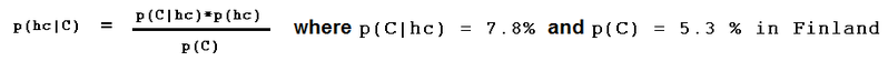 File:SI Bayes.png