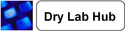 Drylab hub.png