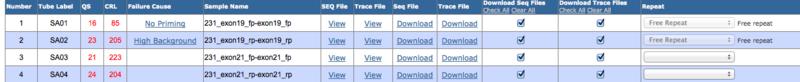 File:Genewiz screenshot F1320109.png