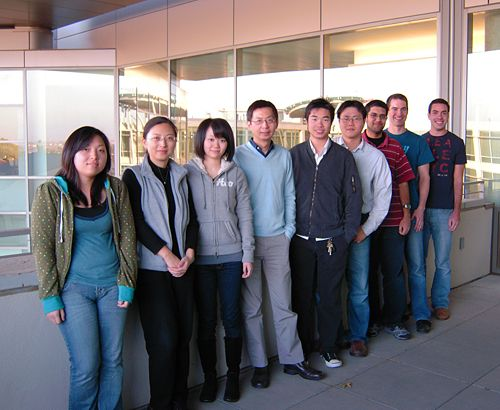 ZhangLab photo dec2009.jpg