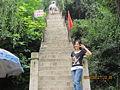 Thumbnail for version as of 23:33, 28 September 2011