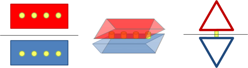 File:141013-connect2.png