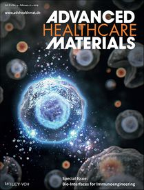 2019 Advanced Healthcare Materials Immnomodulation Front Cover Image.jpg