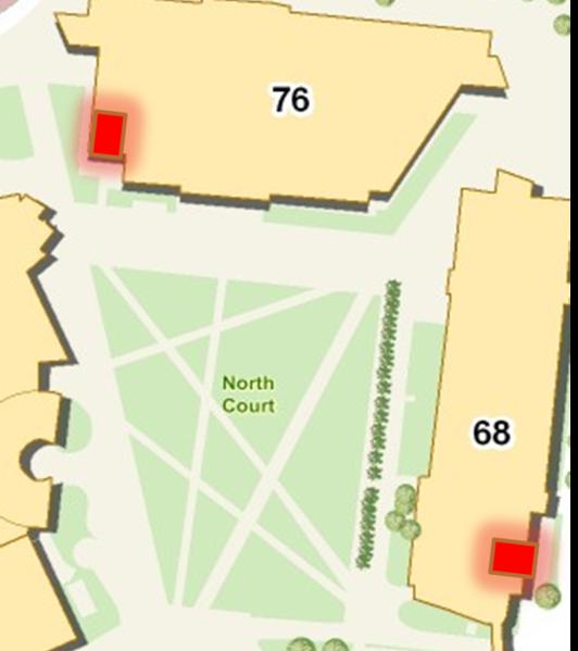 File:BMC informatics locations.png