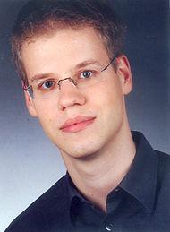 Dominic Schmidt