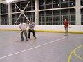TGIFhockey 0009.JPG