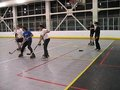 TGIFhockey 0025.JPG
