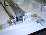 Contraptor XY Plotter-3.JPG