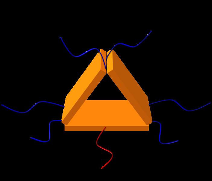 File:3D 図.png