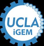 UCLA iGEM 2014 logo.png