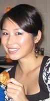 Xiaoqinglin.jpg