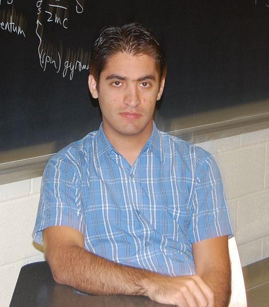 File:Aram Gragossian.JPG