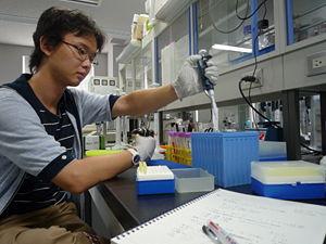 Biomod 2012 UTokyo UT-Komaba Members Nakagawa.JPG