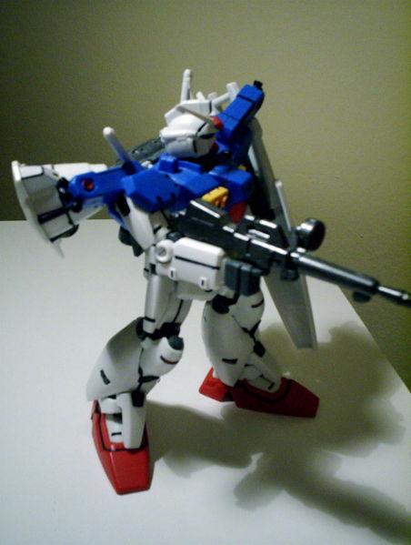 File:RX-78GPOF5.jpg