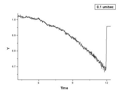 Graph12.JPG