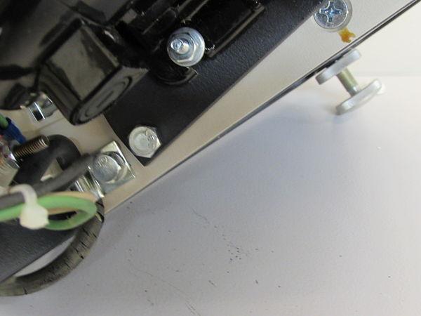 Screw1Rotor.jpg