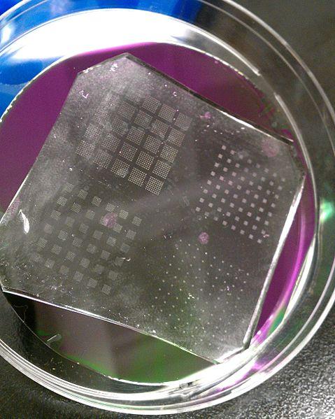 File:Columbia Biomod squares.jpg