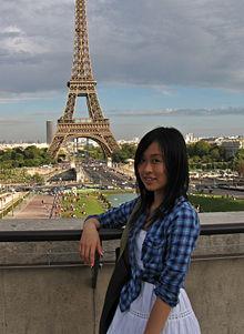 EiffelpictureVL.jpg