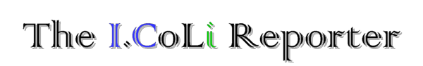 Icolibanner.png