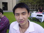 2008 Li.jpg