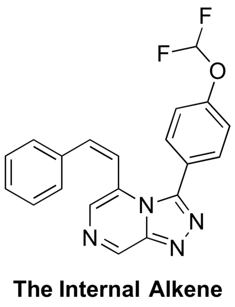 File:Internal Alkene.png