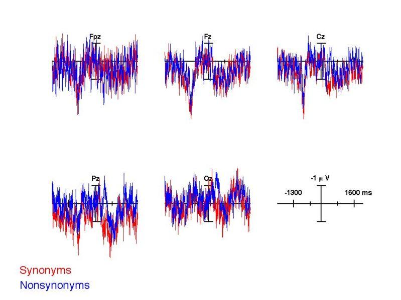 File:Plot wave synVSnonsyn.jpg