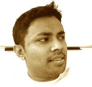 Siddharth Gadkari