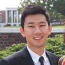 Tyler Kim