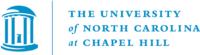 UNC-chapel-hill.jpg.png
