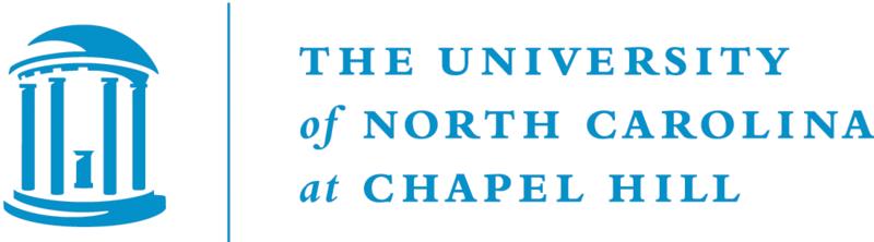 File:UNC-chapel-hill.jpg.png