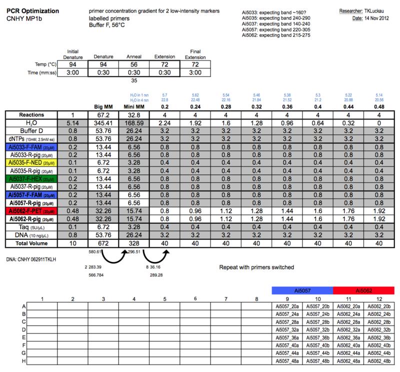 20121114 PCRc.png