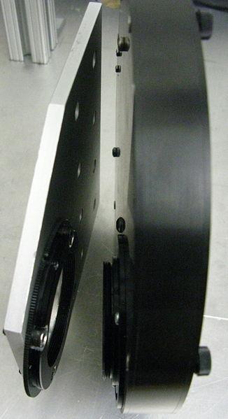 File:Macroscope fw coupler detail 3.jpg