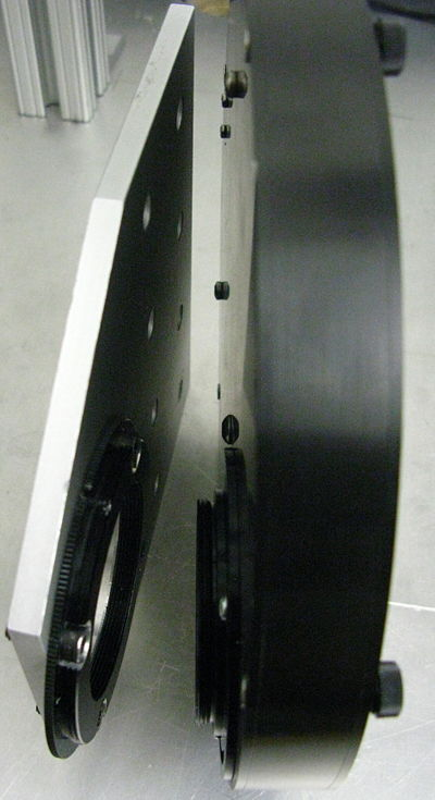 Macroscope fw coupler detail 3.jpg
