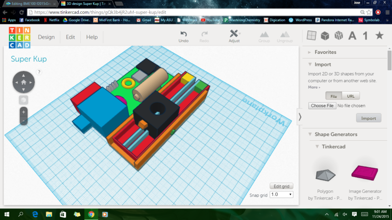 Image:TinkerCAD3.png