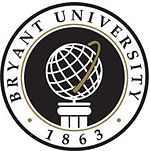 Bryant.jpg