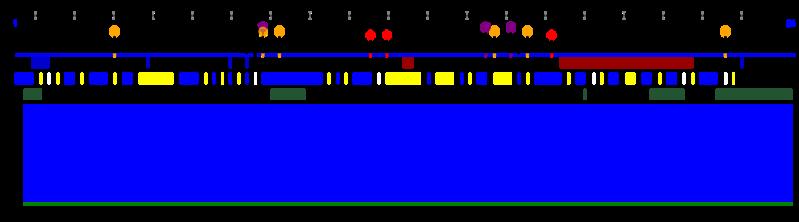 File:PredictProteinS15V4C3New.png